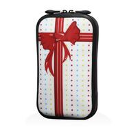 147 充氣式手機包-禮物(L)
