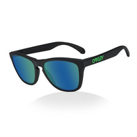 OAKLEY LIMITED EDITION SOFT TOUCH FROGSKINS