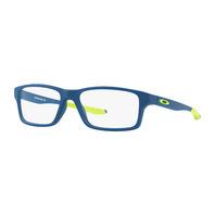 OAKLEY CROSSLINK® XS (YOUTH FIT) 青少年版型 運動用近視鏡框