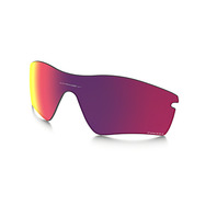 OAKLEY RADAR® PATH™ PRIZM™ ROAD REPLACEMENT LENSES 路面用鏡片
