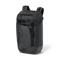 OAKLEY HALIFAX 25L BACKPACK 頭蓋式水桶包 超實用款 可放15吋筆電