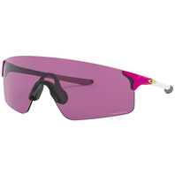 OAKLEY EVZERO™ BLADES JOLT COLLECTION