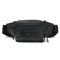 OAKLEY TRAINING BELT BAG
