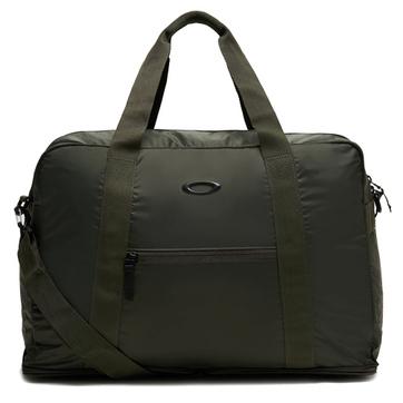 OAKLEY PACKABLE DUFFLE 可摺疊收納行李袋