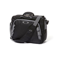 OAKLEY WORKS COMPUTER BAG