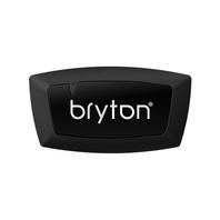 BRYTON HRM心跳感測器 藍芽&ANT+