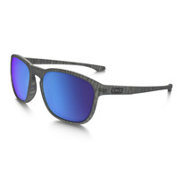 OAKLEY ENDURO™ URBAN JUNGLE COLLECTION (ASIA FIT) 都市叢林系列 亞洲版