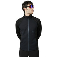 OAKLEY ENHANCE TECHNICAL JERSEY JACKET 9.0