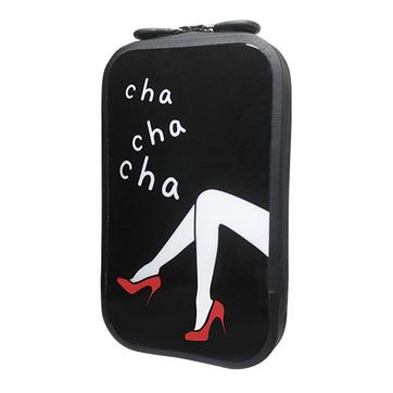 147 充氣式手機包-CHA CHA CHA (SIZE:L,XL)