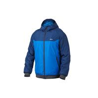 OAKLEY CAN DO JACKET SKYDIVER BLUE 內刷厚毛 超保暖防風防潑水