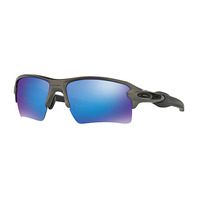 OAKLEY FLAK® 2.0 XL METALS COLLECTION 鏡片加大版