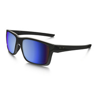 OAKLEY MAINLINK PRIZM™ DEEP WATER POLARIZED PRIZM 偏光 釣魚專用鏡片 運動休閒兩用款