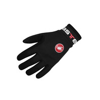 CASTELLI LIGHTNESS GLOVE 高透氣舒適面料