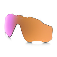 OAKLEY JAWBREAKER™ PRIZM™ REPLACEMENT LENSES 林道PRIZM