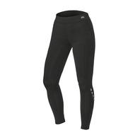 OAKLEY BARKET TECHNICAL UNDER LEGGINGS 2.0 女性專用彈性舒適透氣內搭褲