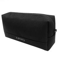 FAVO TOILETRY BAG  盥洗包