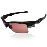 OAKLEY FAST JACKET XL TRANSITIONS SOLFX G40自動變色鏡片 草坪綠地適用