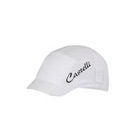 SUMMER W CYCLING CAP 女款小帽