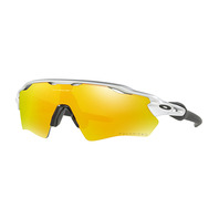 OAKLEY RADAR® EV XS™ PATH™ (YOUTH FIT) POLARIZED 偏光 青少年版型