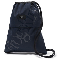 OAKLEY FS SATCHEL BAG 帥氣好搭
