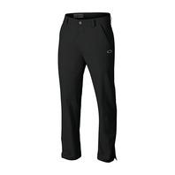 OAKLEY TAKE GOLF PANTS 2.5 經典球褲 彈性透氣