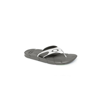 OAKLEY FACTORY SANDALS