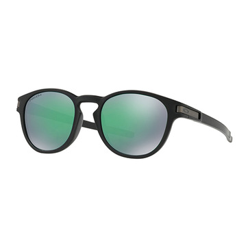 OAKLEY LATCH™ PRIZM™ (ASIA FIT) PRIZM 亞洲版 時尚休閒款