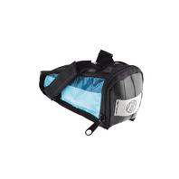 BONTRAGER BAG SEATPK PRO S/M