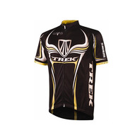 BONTRAGER RXL TEAM ISSUE