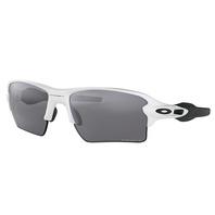 OAKLEY FLAK® 2.0 XL 鏡片下緣加大 PRIZM 色控科技 偏光