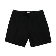 OAKLEY DREDGE 2.8  海灘褲 (SUMMER)
