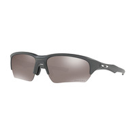 OAKLEY FLAK® BETA PRIZM™ POLARIZED (ASIA FIT) PRIZM 偏光 亞洲版 小臉型適用