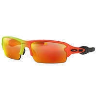 OAKLEY FLAK® 2.0 HARMONY FADE COLLECTION (ASIA FIT) 亞洲版 冬奧系列