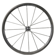 SPINERGY STEALTH FCC 3.2 FRONT DISC