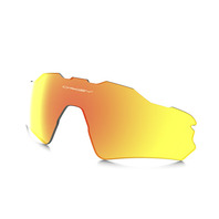 OAKLEY RADAR® EV PATH™ REPLACEMENT LENSES (ASIA FIT) 亞洲版