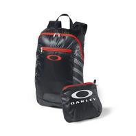 OAKLEY PACKABLE BACKPACK 輕巧摺疊收納後背包 方便攜帶 外出超實用款