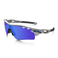 OAKLEY RADARLOCK PATH ASIAN FIT 亞洲版