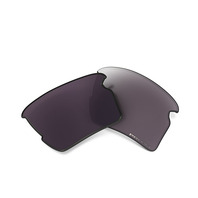 OAKLEY FLAK 2.0 XL PRIZM™ REPLACEMENT LENSES 一般日用