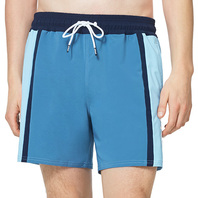OAKLEY B1B COLOR BLOCK BEACHSHORT 16