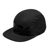OAKLEY MARK II 5 PANEL HAT