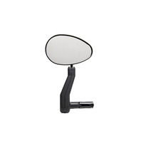 CATEYE CYCLE MIRROR  左後照鏡