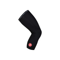 CASTELLI UPF 50+ LIGHT KNEE SLEEVES 防曬膝套