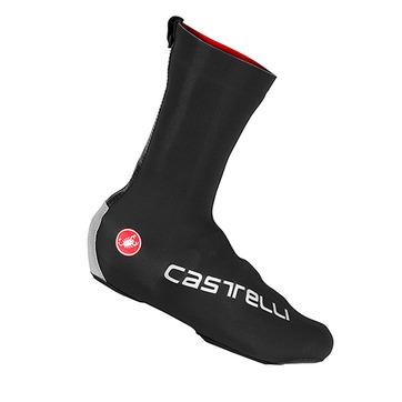 CASTELLI DILUVIO PRO SHOECOVER 防風 防水