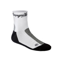 CAMPAGNOLO THERMO MESH SOCKS
