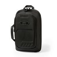 OAKLEY MOTION TECH 2.0 BACKPACK 經典實用款 直立手提式後背包 可放15吋筆電