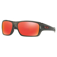 OAKLEY TURBINE™ XS (YOUTH FIT) 青少年版型
