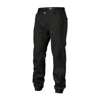 OAKLEY FACTORY PILOT SCOUT JOGGER 潮感休閒褲