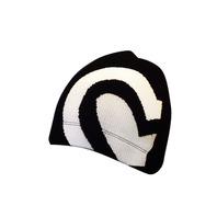 PISSEI 毛帽