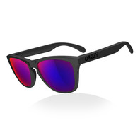 OAKLEY LIMITED EDITION FROGSKINS AQUATIQUE COLLECTION