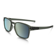 OAKLEY LATCH™ SQUARE 時尚街頭款